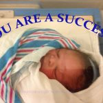 You are True Success