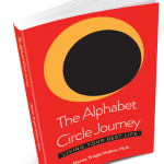 Introduction to The Alphabet Circle™ -Life is  Journey